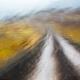 Fotoreis Westfjorden - IJsland - ©Theo Bosboom