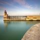 Fotoreis Normandie - Frankrijk - ©Antwan Janssen