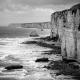 Fotoreis Normandie - Frankrijk - ©Bart Nelissen