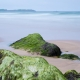 Fotoreis Noord-Ierland - ©Sietske Ebus