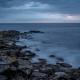 Fotoreis Noord-Ierland - ©Henno Drop