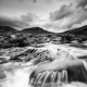 Fotoreis Isle of Arran - Schotland ©Jose Gieskes