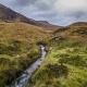Fotoreis Glencoe Schotland - ©Timo Bergenhenegouwen