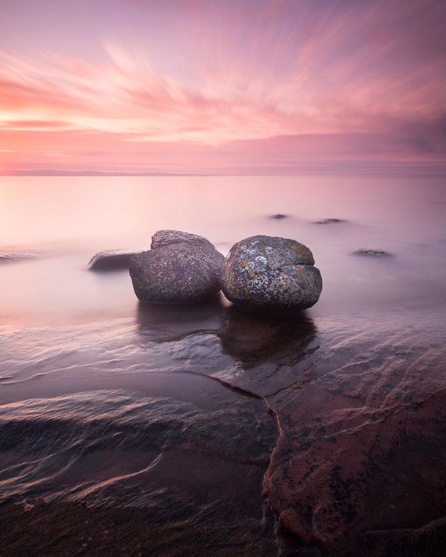 fotoreis Isle of Arran - Schotland - ©Wilco Dragt