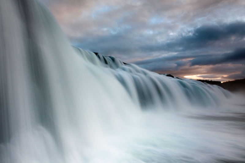 Fotoreis Colours of Iceland - ©Theo Bosboom