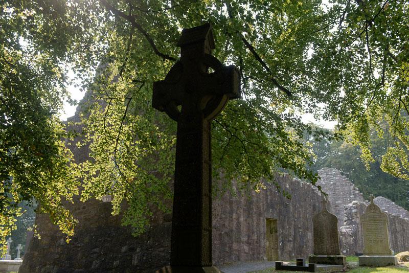 Fotoreis Noord-Ierland - ©Charles Borsboom