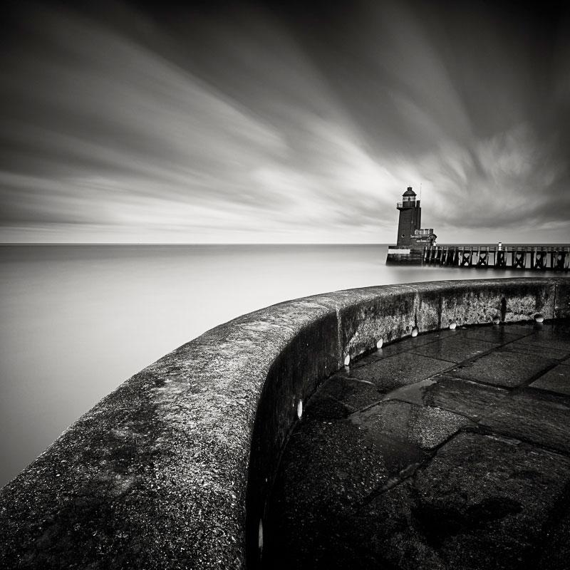 Fotoreis Normandie - ©Wilco Dragt