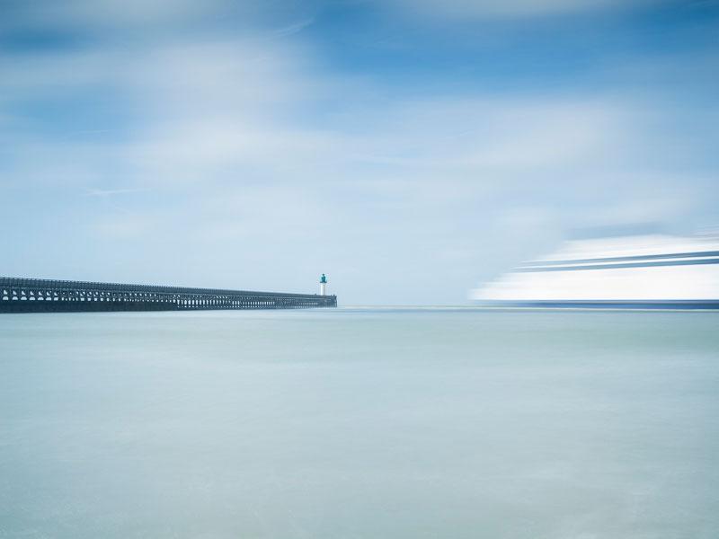 fotoreis Opaalkust - ©Wilco Dragt