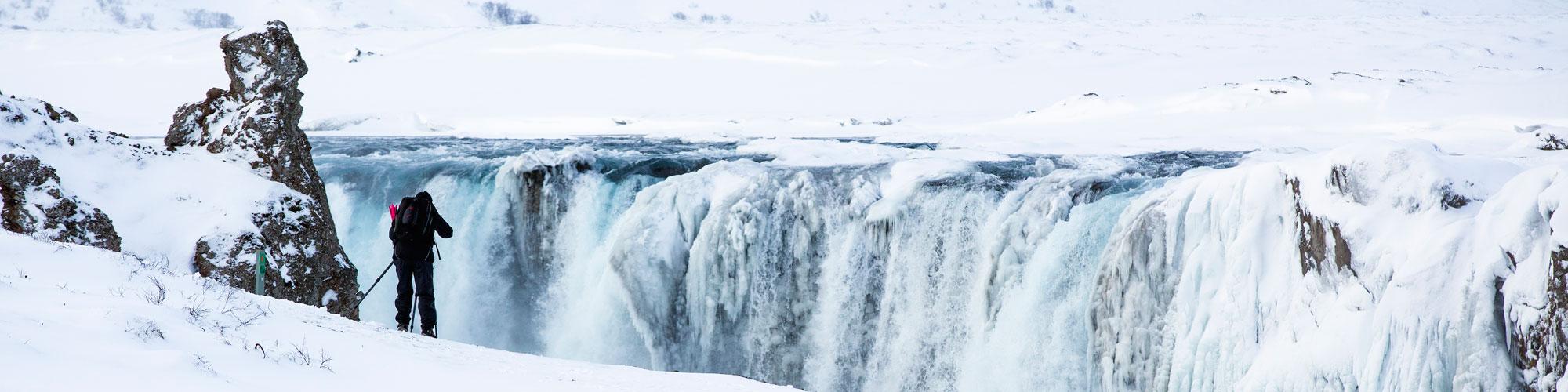 ©Theo Bosboom - Noord-IJsland