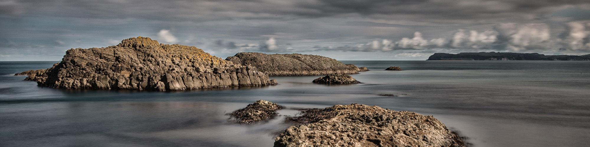 ©Charles Borsboom - Noord-Ierland