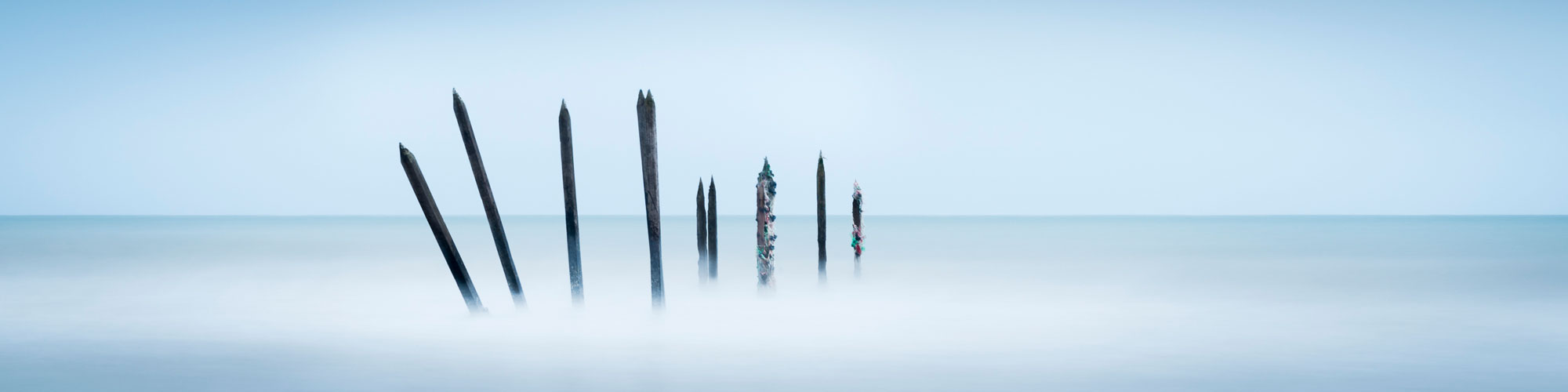 ©Wilco Dragt - Opaalkust