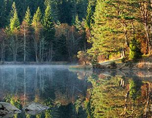 fotoreis Auvergne - Frankrijk ©Kristel Schneider