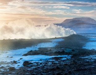 fotoreis-noord-ijsland