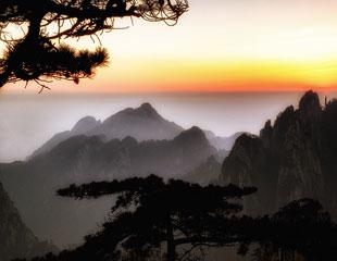 fotoreis-yellow-mountains
