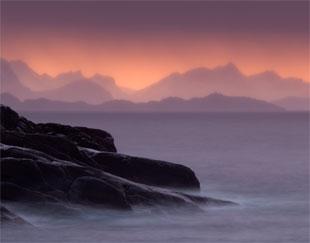 fotoreis-aurora-en-landscape
