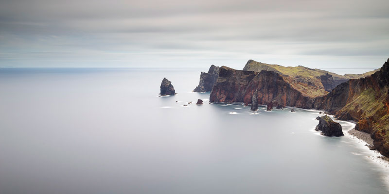 fotoreis Madeira - ©Wilco Dragt
