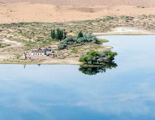 fotoreis-binnen-mongolie