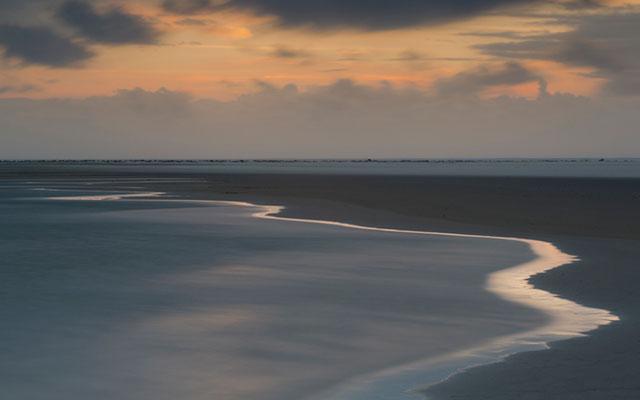©Mart Smit - Texel