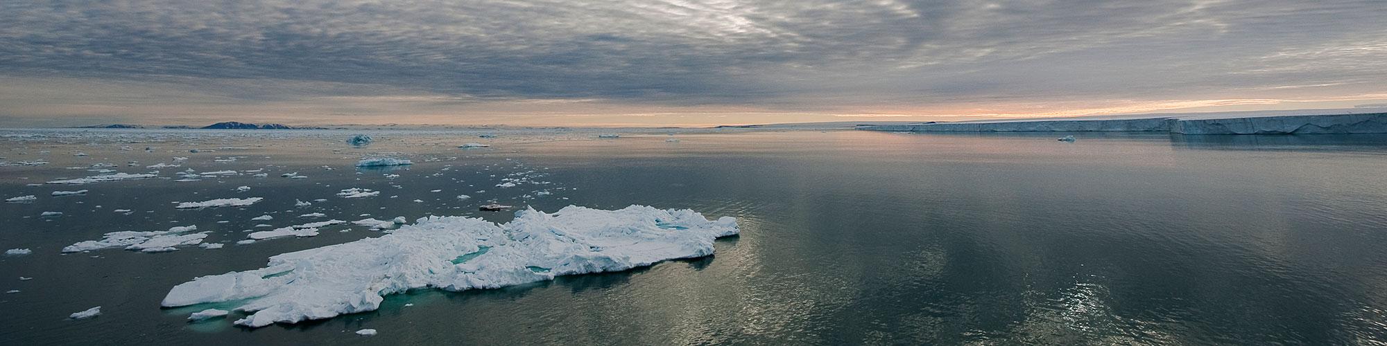 ©Jan Vermeer - Spitsbergen