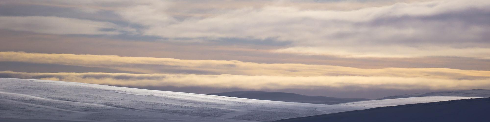 ©Ralph Goedhart - Noord-IJsland