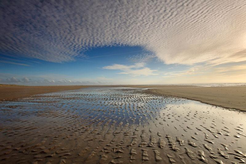 Fotoworkshop Texel - ©Smitinbeeld