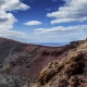 Fotoreis La Palma - Spanje ©Timo Bergenhenegouwen