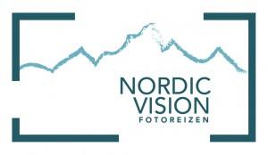 Logo Nordic Vision