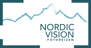Nordic Vision Fotoreizen