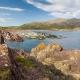 Fotoreis Varanger - Noorwegen - ©Erik Jan van Eikeren