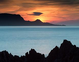 Varanger Noorwegen - ©Smitinbeeld