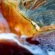 fotoreis Rio Tinto Spanje - ©Jan Vermeer