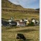 Fotoreis Faeroer Eilanden - ©Arina Keijzer