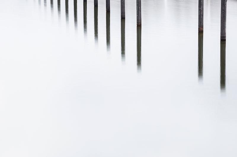 fotoreis Rügen - Duitsland - ©Bob Luijks