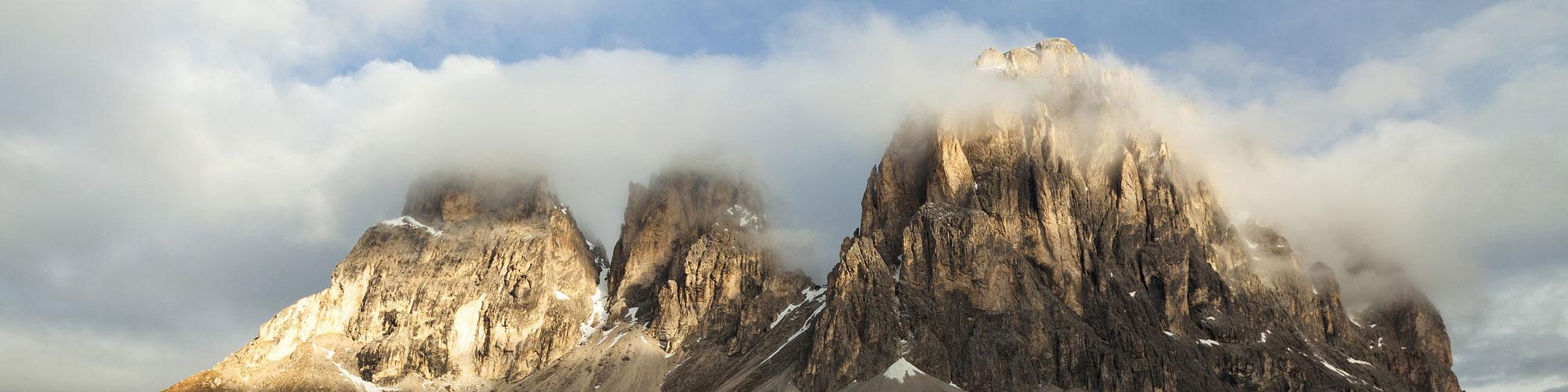 ©Kristel Schneider - fotoreis Dolomieten Italië