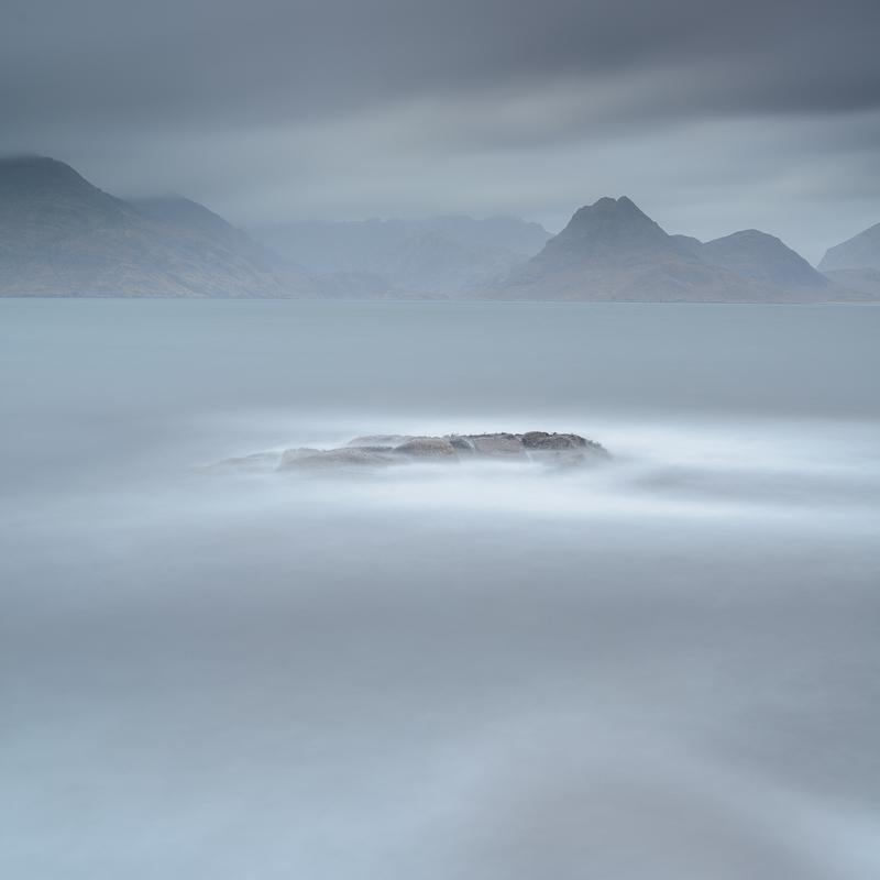 Fotoreis Isle of Skye - Schotland -©Wilco Dragt