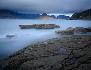 ©Wilco Dragt - Isle of Skye