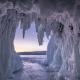 Fotoreis Baikal Siberië - Rusland - ©Jose Gieskes