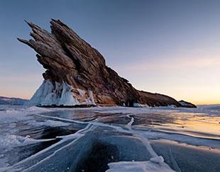 ©Charles Borsboom-Baikal-Rusland