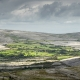 Fotoreis The Burren - Ierland - ©Arina Keijzer