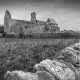 Fotoreis The Burren - Ierland - ©Jeroen Smit
