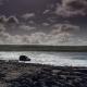 Fotoreis The Burren - Ierland - ©Wouter Storteboom