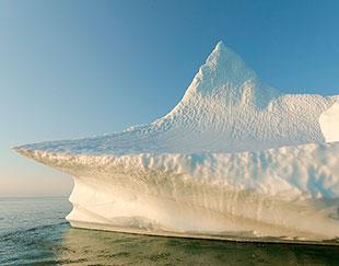 ©Kristel Schneider - Fotoreis Newfoundland Canada