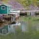 Fotoreis Newfoundland - Canada - ©Pieter Boere