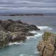 Fotoreis Newfoundland - Canada - ©Ron van Gool