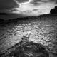 Fotoreis Noord-Wales - ©Ruurd Wagenaar