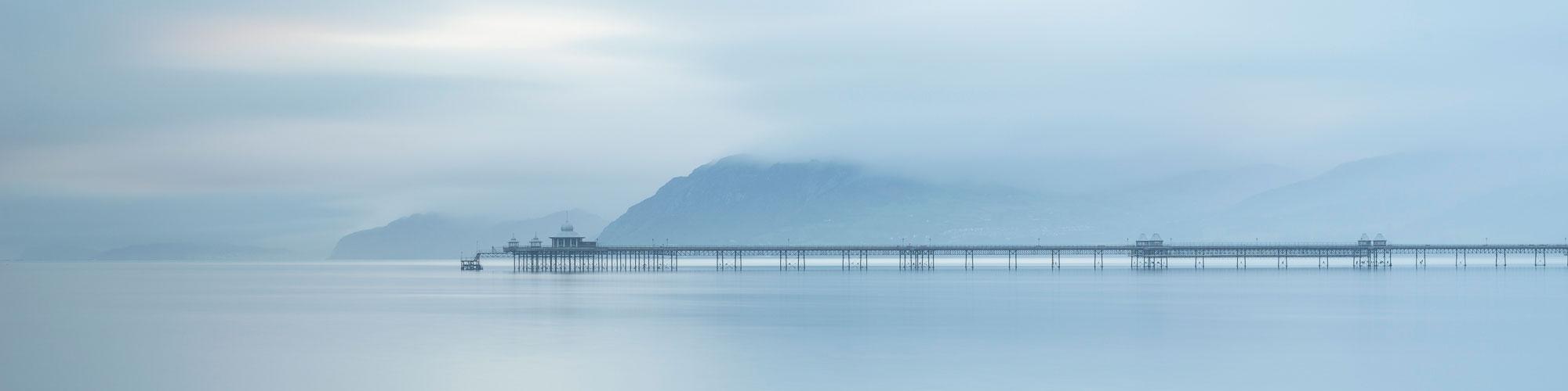 Fotoreis Noord-Wales - ©Wilco Dragt