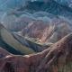 Fotoreis Binnen-Mongolie - China - ©Theo Janssen