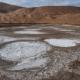 Fotoreis Binnen-Mongolie - China - ©Charles Borsboom