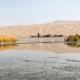 Fotoreis Binnen-Mongolie - China - ©Frans Hoek