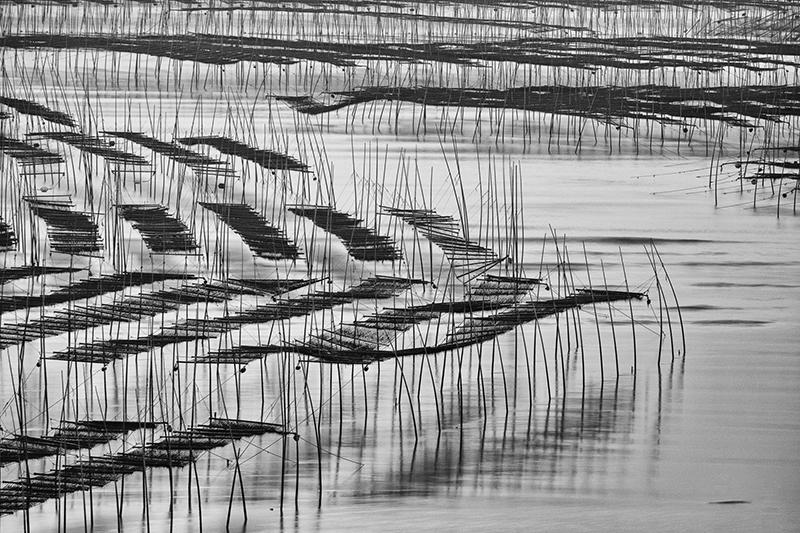 Fotoreis Xiapu - China - ©Charles Borsboom